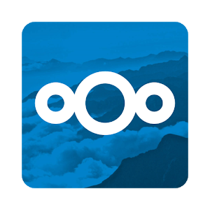 Problem beim NextCloud Update Version 17 auf 18