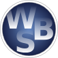 Wolfgang Blessen Software